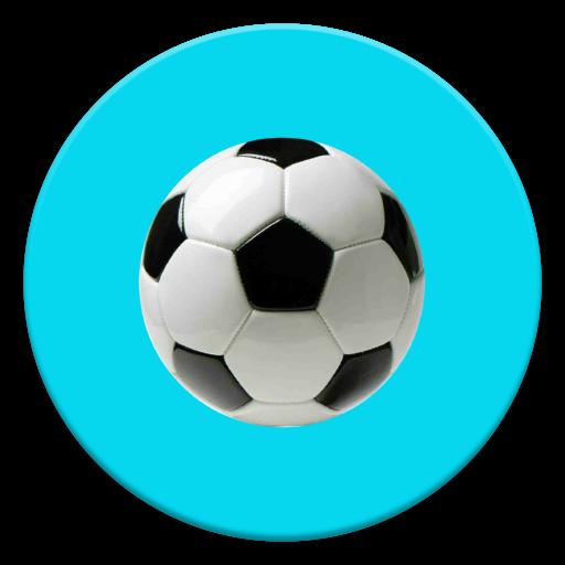 Baixar Futebol ao vivo para Android