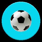 Football Live Scores 3.5