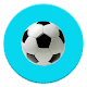 Football Live Scores for PC Windows 10/8/7