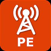 Rádios de Pernambuco PE