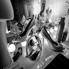 Свадебный фотограф Dmytro Sobokar (sobokar). Фотография от 11.04.2018