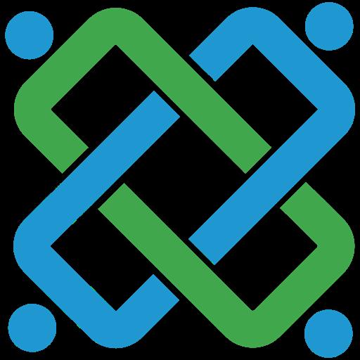 LogistiCare Trip Manager 醫療 App LOGO-APP開箱王
