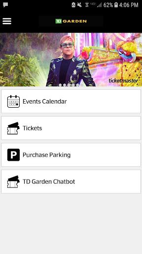 Download TD Garden on PC & Mac with AppKiwi APK Downloader