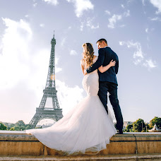 Wedding photographer Maksim Serdyukov (MaxSerdukov). Photo of 11.09.2015