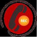 Call Recorder Auto Saver MP4 icon