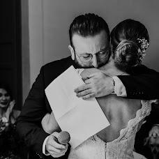 Свадебный фотограф Martina Botti (botti). Фотография от 20.06.2019