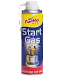 Startgas 300ml