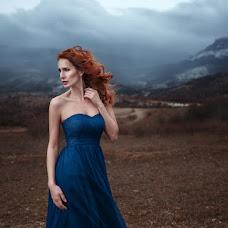 Wedding photographer Sofya Buzakova (buzakova). Photo of 10.02.2016