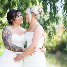 Wedding photographer Melanie Chitty (Melaniechitty). Photo of 03.06.2019