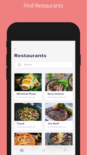 FoodOnMood 1.0.2 APK + Modificación (Free purchase) para Android