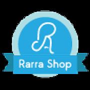 App Rarra Online Shop apk for kindle fire