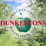 Logo for Dunkertons