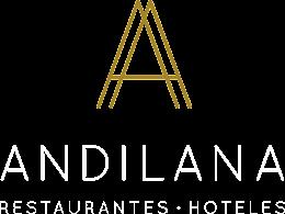 Andilana Restaurantes y Hoteles