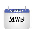 My Work Schedule icon