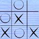 O-X-START (app)