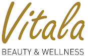 Vitala Beauty Institute Private Spa & Hairdresser's
