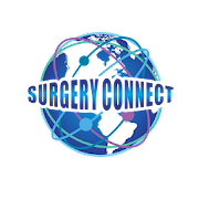 The Surgery Connect
