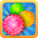 Candy Star Free icon