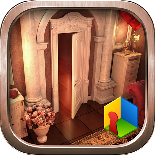 Can You Escape - Holidays file APK Free for PC, smart TV Download
