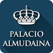 Palace of la Almudaina