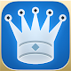 FreeCell Solitaire+ for PC