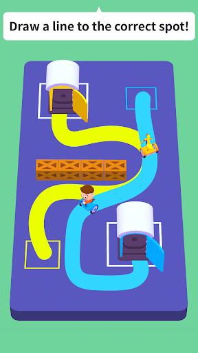 Drawing Games 3D filehippodl screenshot 2