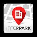 인터파크 해외호텔 - 전세계 최저가 호텔 예약