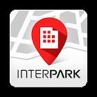 인터파크 해외호텔 - 전세계 최저가 호텔 예약 icon