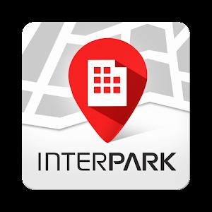 ̝�터파크 ͕�외호텔 ̠�세계 ̵�저가 ͘�텔 ̘�약 Android Apps On Google Play