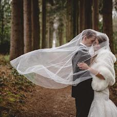 Wedding photographer Olga Murenko (OlgaMurenko). Photo of 30.05.2016
