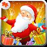 com.gunrose.christmaspuzzles