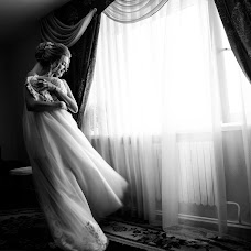 Wedding photographer Yuliya Shepeleva (JuliaShepeleva). Photo of 13.09.2018