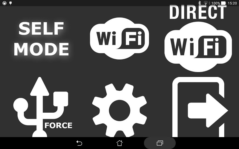 Download Headunit Reloaded Emulator for Android Auto APK