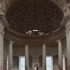 Wedding photographer Katerina Kostina (pryakha). Photo of 13.01.2013