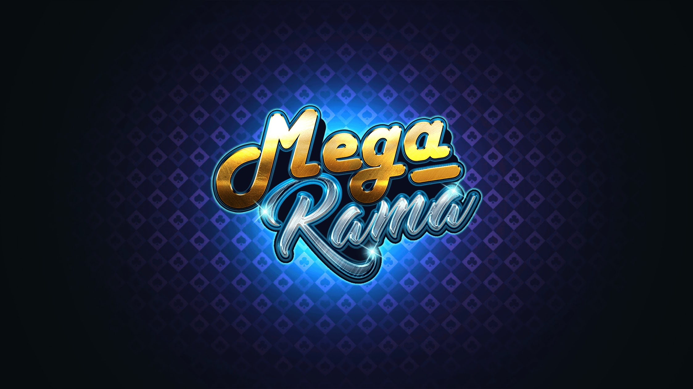 Android Apps By Megarama On Google Play Googleplay Gift Card 100k