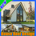 House Roof Design Ideas icon