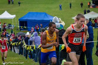Photo: Varsity Boys 4A Eastern Washington Regional Cross Country Championship  Prints: http://photos.garypaulson.net/p416818298/e49265fb4