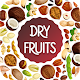 Dry Fruits Download on Windows