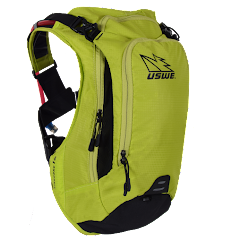 Airborne™ 15 (2018) / With 3L Fixed Hydration Bladder