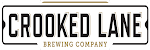 Logo for Crooked Lane Brewing Company