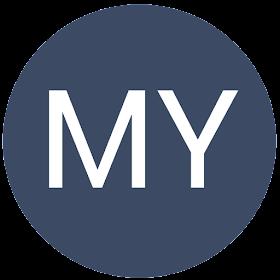 MSP Yatra Pvt. Ltd.