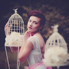 Wedding photographer Irina Stroc (Irok). Photo of 01.10.2013