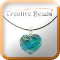 Creative Beads icon