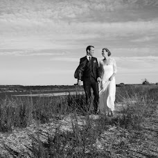 Wedding photographer Laura Leclair Delord (leclairdelord). Photo of 25.01.2018