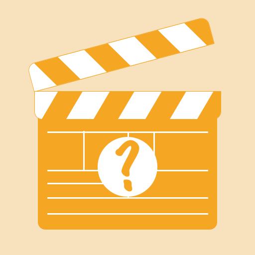 Movie Mash