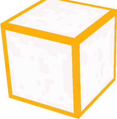 Sandstone-Orange