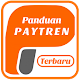 Download Panduan Paytren Lengkap Terbaru For PC Windows and Mac