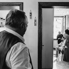 Fotografo di matrimoni Pasquale Mestizia (pasqualemestizia). Foto del 15.01.2019