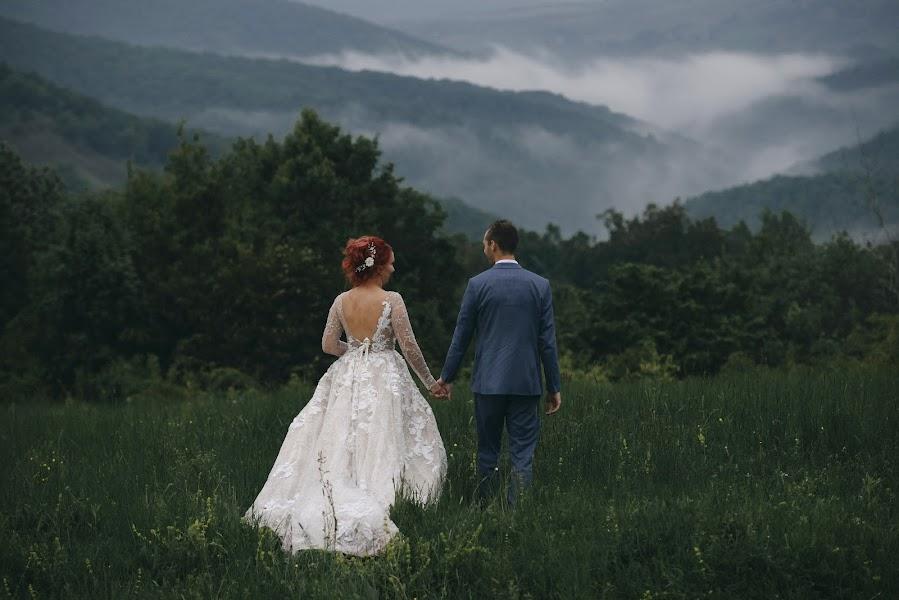 ช่างภาพงานแต่งงาน Nikola Segan (nikolasegan) ภาพเมื่อ 12.06.2019