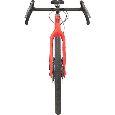 Salsa MY21 Cutthroat Carbon GRX 810 Bike alternate image 2